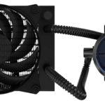 Sinvitron EACH G2000 - Auriculares de diadema cerrados