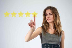 Review4bits, los análisis de tus productos favoritos 1
