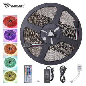 Tira de LED para interiores