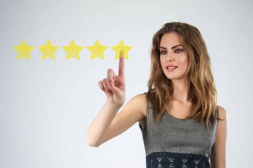 Productos gratis, ofertas de escándalo, y las mejores reviews 1