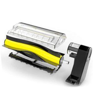 Robot Aspirador NEATSVOR X500