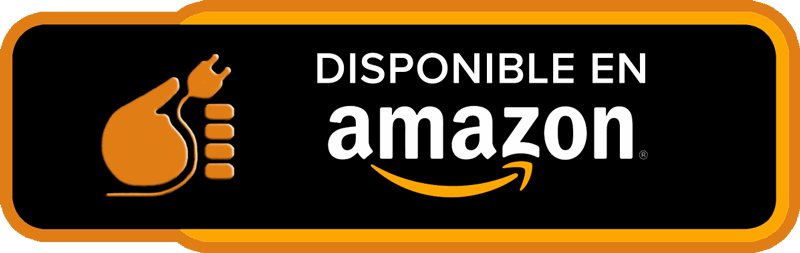 Conseguir producto en Amazon